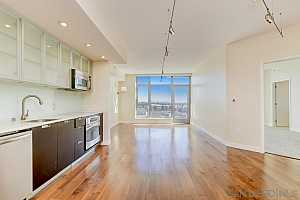 MLS # 200051940 : 1441 9TH AVE UNIT 706