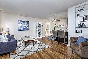 More Details about MLS # 200049626 : 4055 36TH ST D1