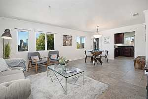 More Details about MLS # 200053076 : 1150 21ST ST 12