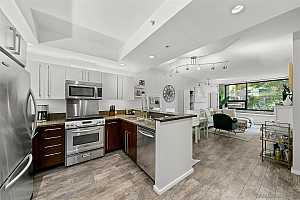 MLS # 200052855 : 350 11TH AVE 220