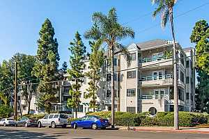 MLS # 200054900 : 1940 3RD AVE 304