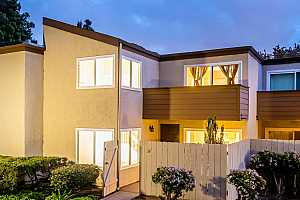 More Details about MLS # 200054902 : 7804 TOMMY DR 28
