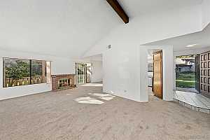 More Details about MLS # 200054904 : 2937 PLAZA MIGUEL