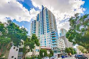 MLS # 210000249 : 1441 9TH AVE 311