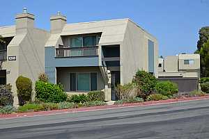 More Details about MLS # 200052024 : 6369 RANCHO MISSION RD. 5