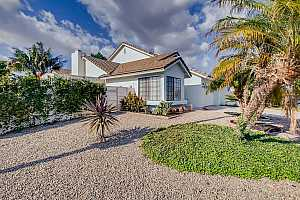 More Details about MLS # 200054962 : 310 WIND FLOWER