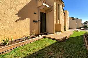 More Details about MLS # 210001948 : 2690 CAMINITO ESPINO