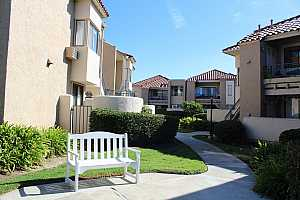 More Details about MLS # 200052173 : 8452 CAPRICORN WAY 83