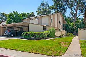 More Details about MLS # 210002327 : 5231 CAMINITO MINDY