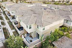 More Details about MLS # 210002393 : 782 TRUNORTH CIR