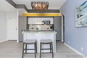 More Details about MLS # 210002912 : 948 G ST. 25