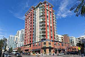 MLS # 210003043 : 427 9TH AVE 307
