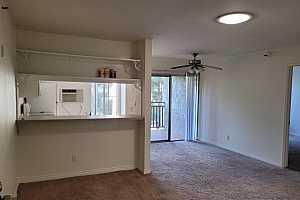More Details about MLS # 200054182 : 7502 PARKWAY DRIVE 309