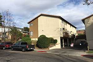 More Details about MLS # 210001725 : 3639 LEMONA AVE A
