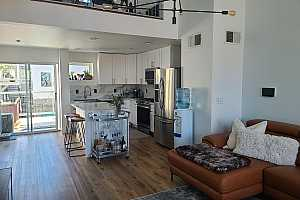 More Details about MLS # 210005268 : 959 SIGSBEE ST