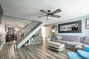 More Details about MLS # 210005858 : 1321 GREENFIELD DRIVE 27