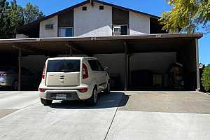 More Details about MLS # 210005940 : 5303 CAMINITO MINDY