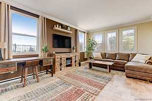 More Details about MLS # 210005822 : 259 TRILOGY ST