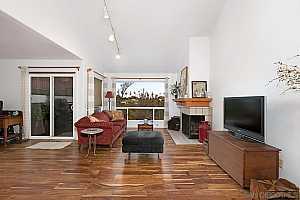 More Details about MLS # 210006498 : 4736 ARIZONA STREET
