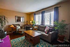 MLS # 210006799 : 3285 OCEAN VIEW BLVD 24