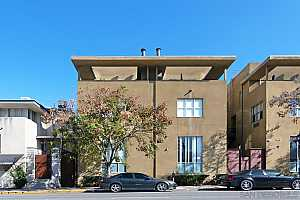 More Details about MLS # 210007074 : 908 G ST 17
