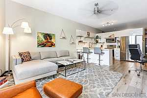 MLS # 210006602 : 777 6TH AVE 333