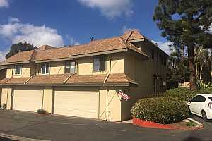 More Details about MLS # 210006390 : 969 MARLIN DR