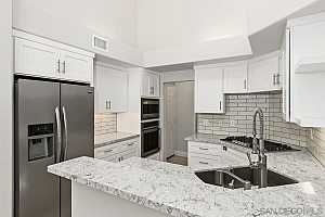 More Details about MLS # 210007965 : 2878 TORREY PINES ROAD