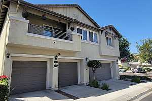 More Details about MLS # 210008163 : 1316 MONUMENT TRAIL DRIVE