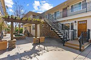 More Details about MLS # 210008224 : 4045 8TH AVE 102