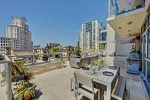 MLS # 210008370 : 1441 9TH AVENUE 803
