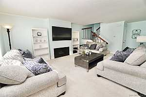 More Details about MLS # 210008435 : 9848 APPLE TREE DRIVE B