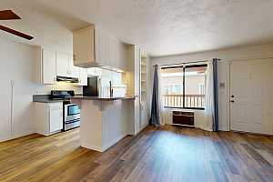 More Details about MLS # 210009126 : 4055 36TH ST 5
