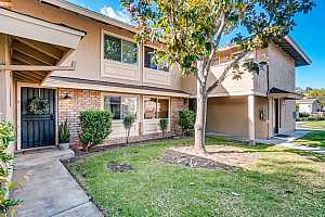 More Details about MLS # 210009148 : 904 AMISTAD CT B