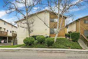 More Details about MLS # 210009750 : 3636 LEMONA AVE F