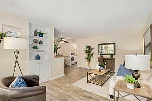 More Details about MLS # 210009776 : 4086 ALABAMA ST 3