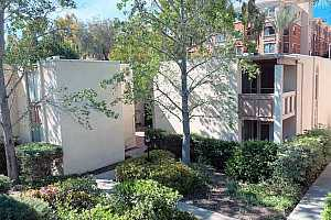 More Details about MLS # 210009879 : 4837 COLLWOOD BLVD A