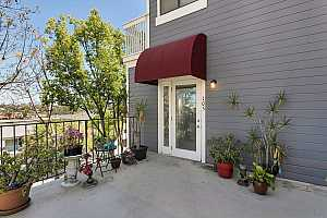 More Details about MLS # 210010190 : 3760 FLORIDA ST 105