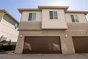 More Details about MLS # 210007120 : 734 TRUNORTH CIR
