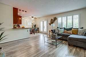 More Details about MLS # 210010205 : 5025 COLLWOOD WAY 23
