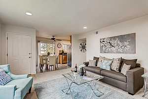 More Details about MLS # 210010872 : 522 CALLE MONTECITO #120