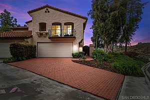 More Details about MLS # 210011007 : 611 MAZE GLN