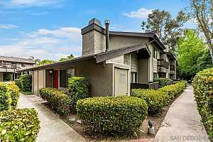 More Details about MLS # 210012794 : 8348 VIA SONOMA A