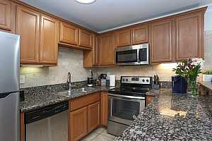 More Details about MLS # 210012830 : 800 N MOLLISON AVE 44