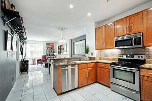 More Details about MLS # 210012986 : 350 K STREET 311