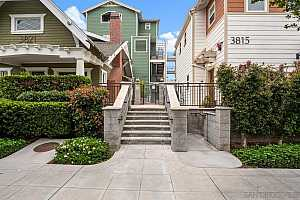 More Details about MLS # 210013649 : 3825 1ST AVE 118