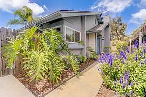 More Details about MLS # 210013993 : 1127 CORRAL GLN