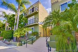 More Details about MLS # 210014061 : 5055 COLLWOOD BLVD #211