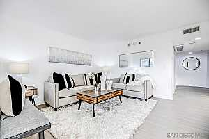 More Details about MLS # 210014070 : 801 NATIONAL CITY BLVD 208