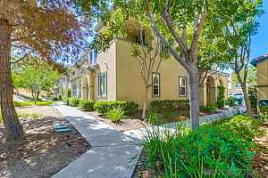 More Details about MLS # 210014202 : 4558 NORTHERN MOON WAY